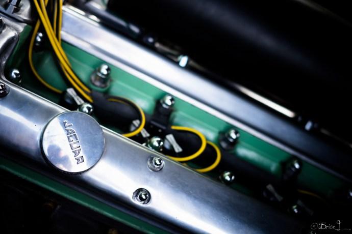 "Fujifilm X-E2 . XF35mmF1.4 . f/2.2 . 1/180"" . ISO 200"
