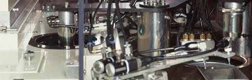 神奈川・平塚の油化装置製造「ブレスト」に破産開始決定