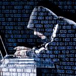 ロシアのスパイ⁉️暗号通貨で工作❗️