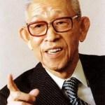 松下幸之助氏から学ぶ、副業・ビジネスの成功の秘訣