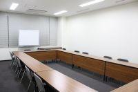 福岡商工会議所 貸会議室304号室