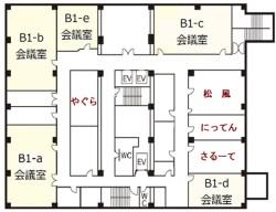 guide_b1