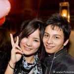 Now Lounge Valentine's 2010 025