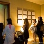Now Lounge Valentine's 2010 097