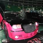 custom car 2012 16