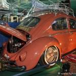 custom car 2012 28