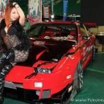 custom car 2012 32