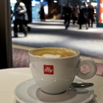 illy coffee 2014 073