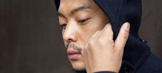 Toshiaki Tashiro