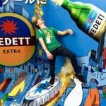 belgian beer opening 2015 018