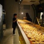 bake opening sep 2015  011