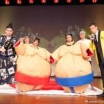 sumo wrestling 033
