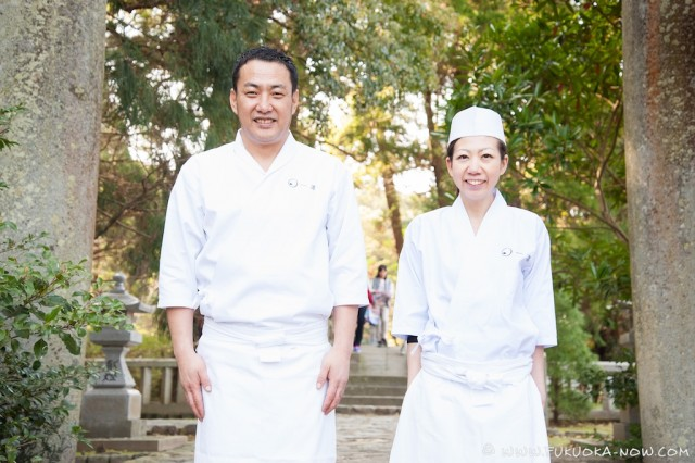 itoshima chef mar 2016 034