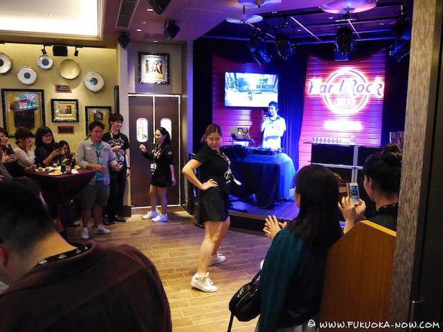 HRC Hakata preopening apr 2016 021
