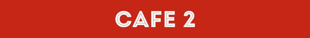 cafe2header