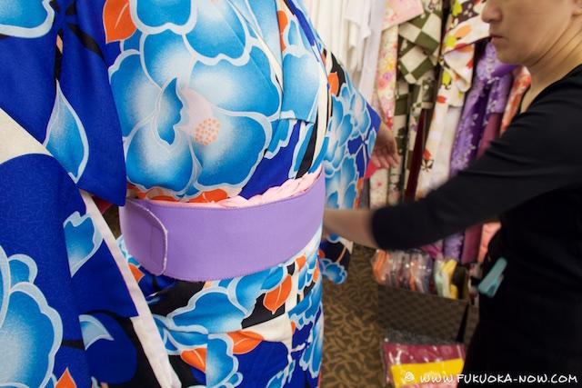 rental kimono mine sep 2016 014