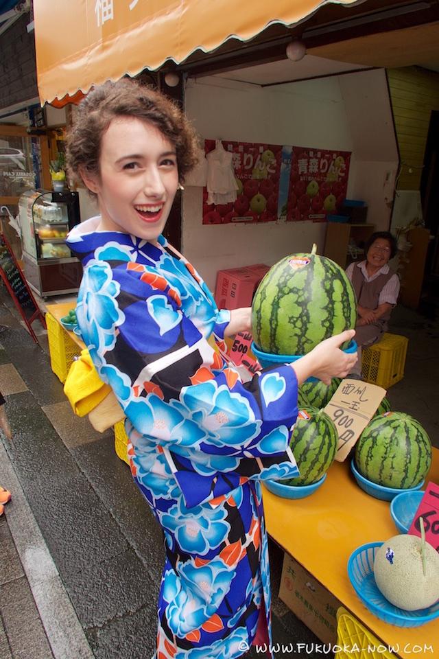 rental kimono mine sep 2016 051