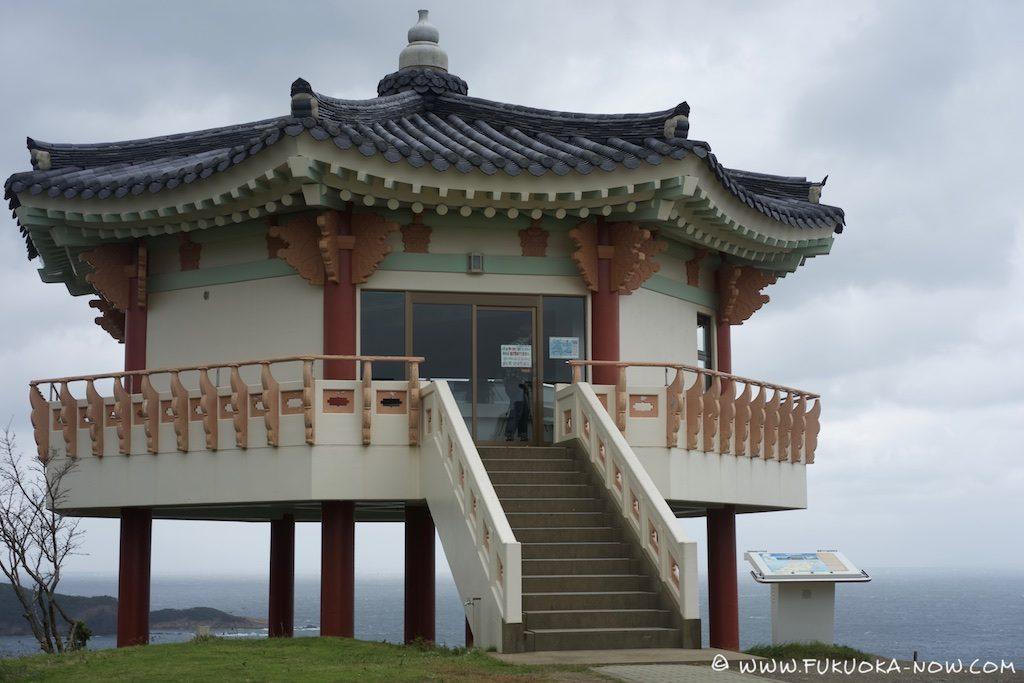 tsushima-11