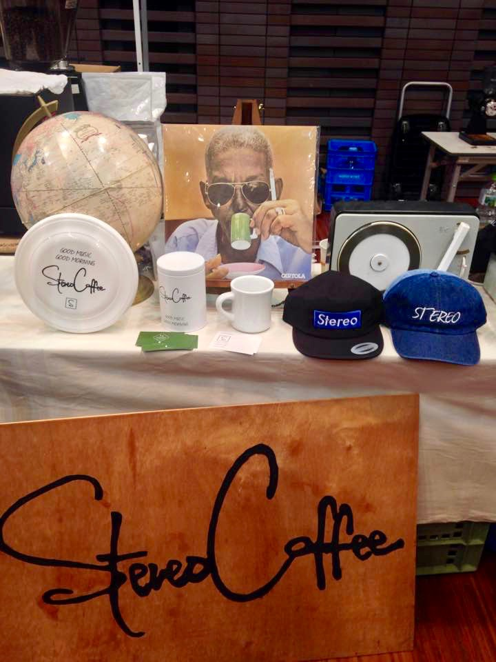 hispster-merch-at-stereo-coffee