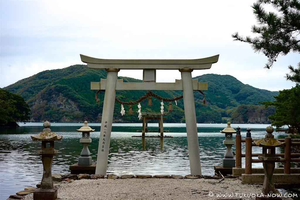 watazumi_shrine_jinja