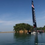 yanmar-chase-boat-americas-cup-053