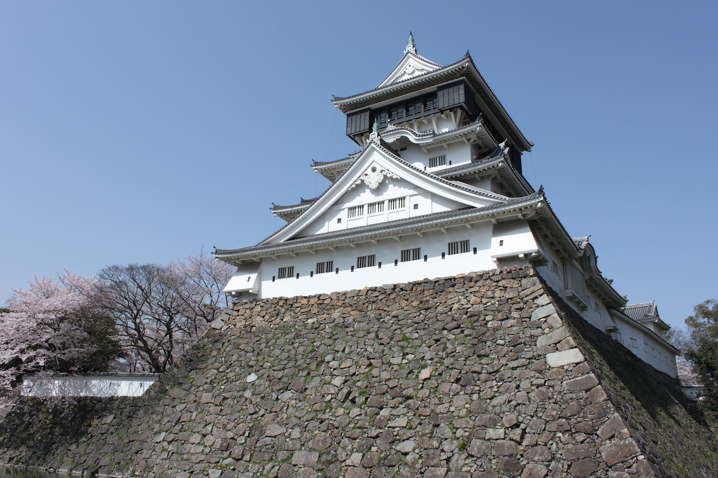 Places To Visit In Kitakyushu And Shimonoseki Fukuoka Now