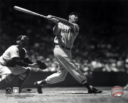 https://i0.wp.com/www.fulcrumgallery.com/product-images/P226156-81/ted-williams-batting-sepia.jpg