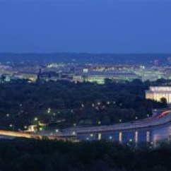 Kitchen Mats Cabinets For Sale By Owner Panoramic View Of Washington Dc Fine Art Print ...