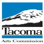 Tacoma Arts Commission Logo