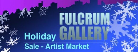 Fulcrum_Holiday_Sale_Banner