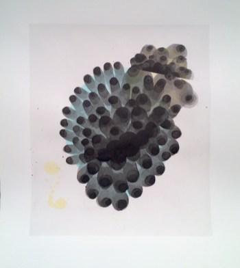 Elements Drawing 9.15.15 Shintaro Okamoto