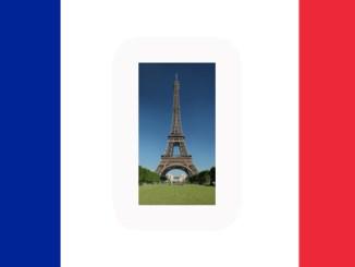 Frankreich1