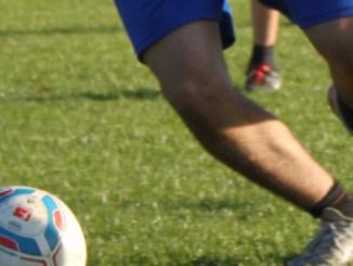 fussball3