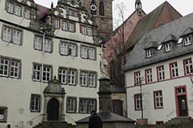 rathaus bh01