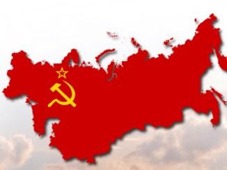 Russland01