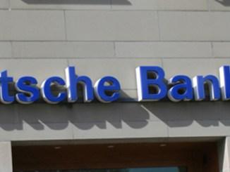 deutsche bank01