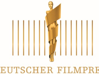 Filmpreis2