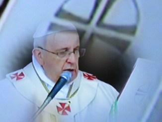 Papst1