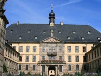 Stadtschloss01