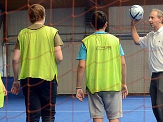 Meinhart Sport1