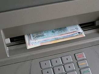 geldautomat01