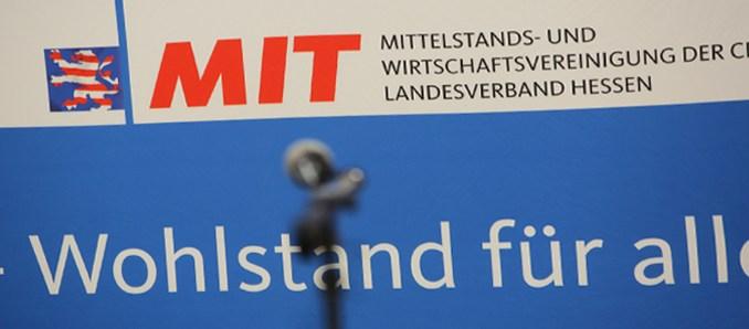 MIT-Fulda