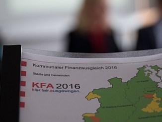 kfa2016 1
