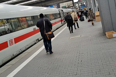 Bahnhof11