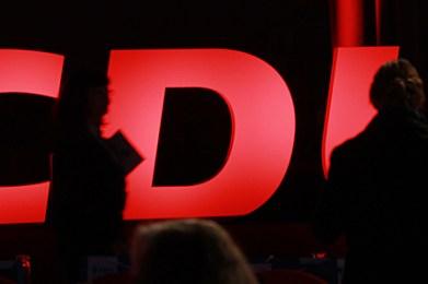 Cdu Logo1