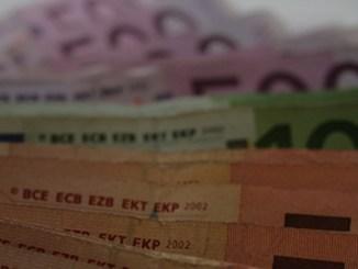 geldscheine1