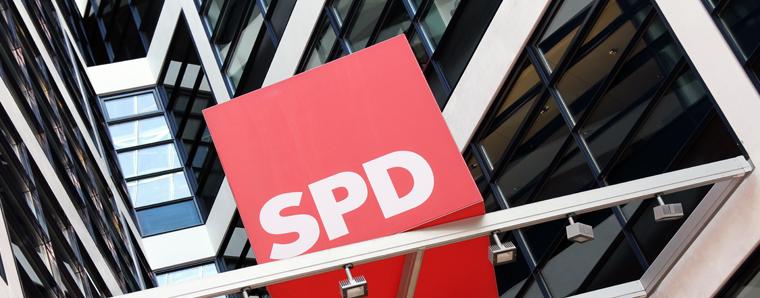"""Seeheimer-Chef: SPD-Kanzlerkandidatur """"vernünftig"""" vorbereiten"""