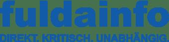 cropped-fdi-logo2016-1.png