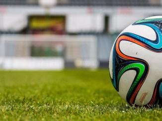 fussball1_01