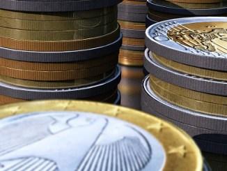 geld_10